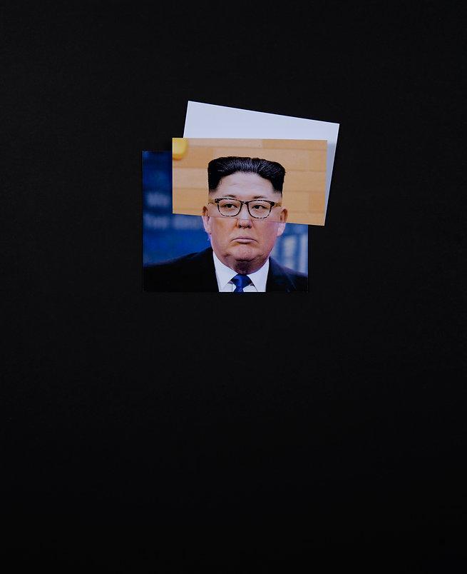 KIM - TRUMP.jpg