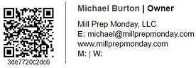 Mill Prep Business Card.png