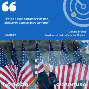 La Frase.png
