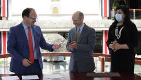Gobierno de Costa Rica se acerca al Fondo Monetario Internacional ante crisis económica
