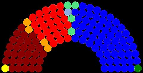 1920px-National_Congress_of_Honduras_com