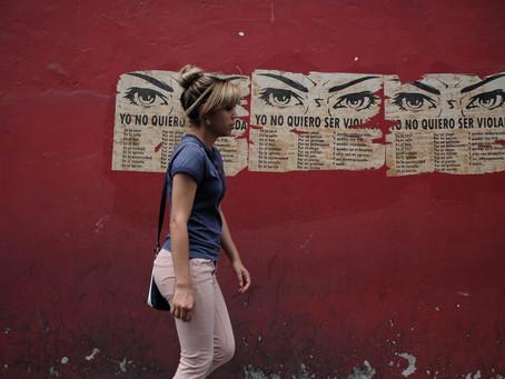 El aborto en Honduras: del castigo estatal al religioso