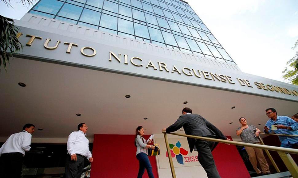 """El Gobierno da a conocer reformas para """"salvar"""" el INSS"""