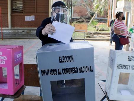 "¿Quién ganó la guerra de los ""call centers"" en Honduras?"