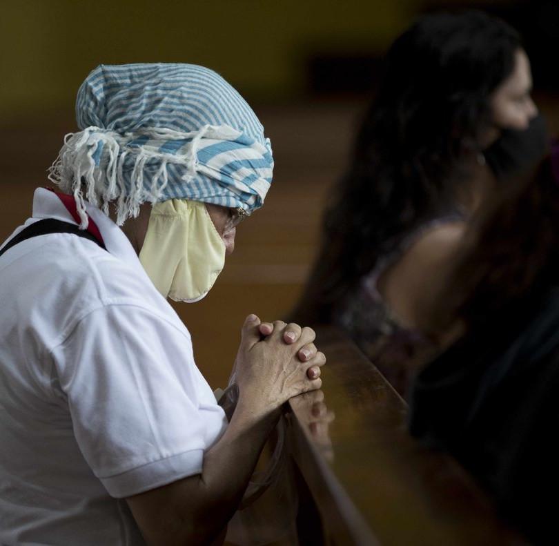Una nueva Centroamérica, con los mismos males