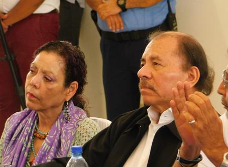 Primer día del Diálogo Nacional: Ortega niega asesinatos y represión