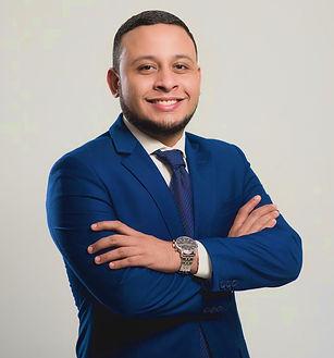 Jasson Salazar