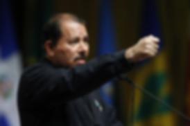 El pacto Ortega-Alemán sigue vigente