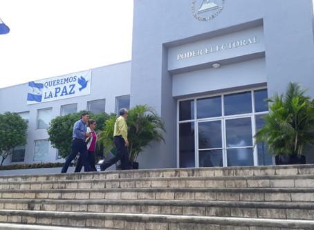 Otra farsa en camino: asignaciones en la Costa Caribe