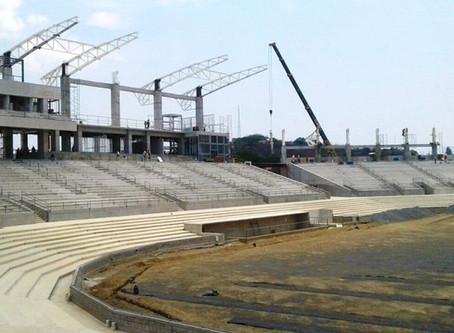 La estafa del nuevo estadio