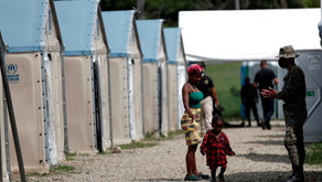 """La ONU pide una """"reflexión más crítica"""" sobre cómo se habla de la migración"""