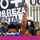 """""""Después de la resolución de la OEA nos toca a nosotros presionar todos los días a Ortega"""""""