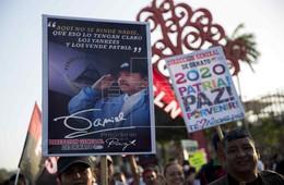 """Latinoamérica va a las urnas este 2021 bajo la sombra del """"monstruo"""" del populismo"""