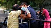 Jose Cabezas - Reuters.jpg