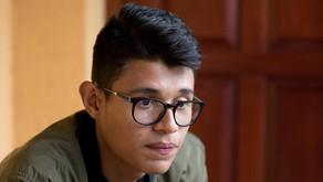 Cacería de Ortega alcanza a jóvenes universitarios y campesinos