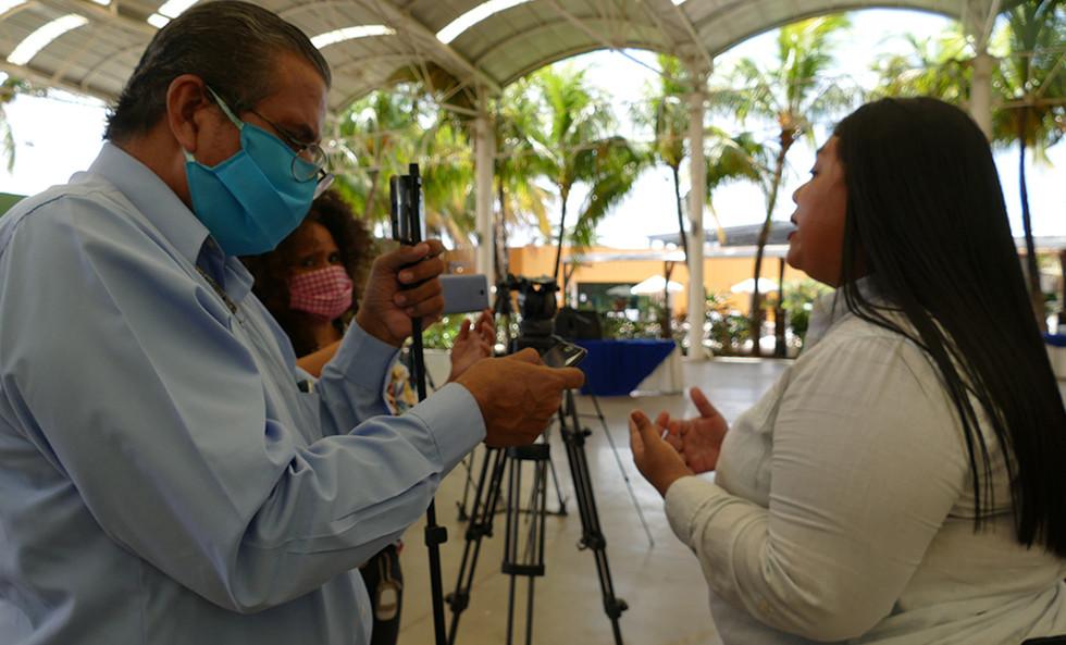 coronavirus-nicaragua-crisis-sanitaria-c