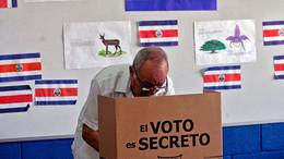 Costa Rica ya tiene Agenda Electoral camino a febrero de 2022