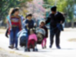 Éxodo migratorio: una realidad latente