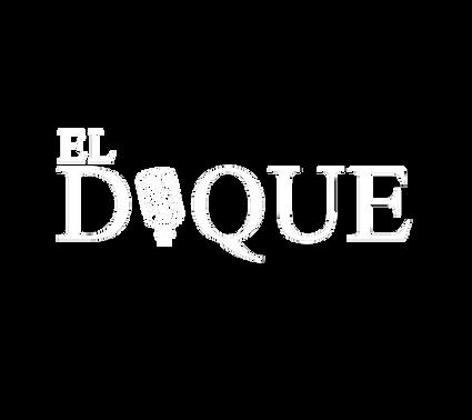 logo_el-dique_1_edited.png