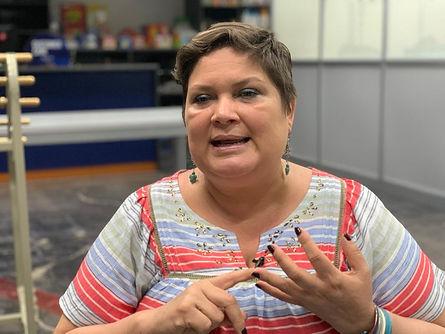 Fallece la periodista Ileana Lacayo por razones asociadas a la Covid-19