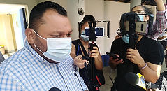 alvaro-navarro-periodista-articulo66.jpg