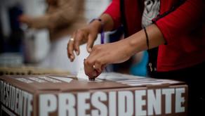 Cambios de Gobierno de América Latina en el 2018