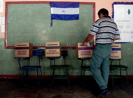 ¿Logrará la mayoría social convertirse en mayoría electoral?
