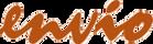 envio_logo11%20(1)_edited.png