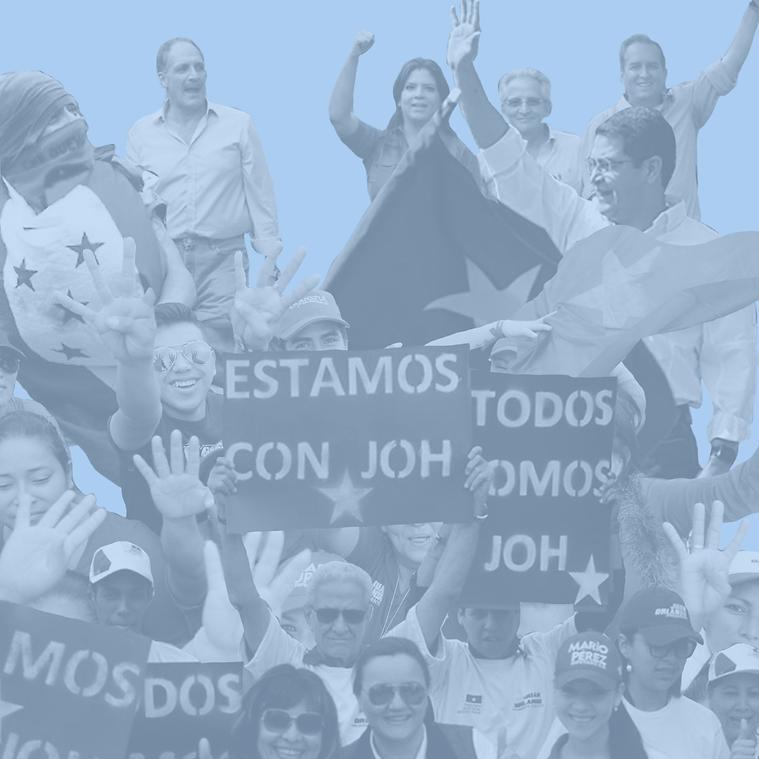 Fondo Honduras.png
