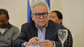 Detenido el séptimo precandidato a la Presidencia en Nicaragua