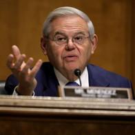 """Comité de Relaciones Exteriores del Senado estadounidense aprueba iniciativa de """"Ley Renacer"""""""