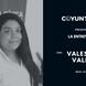"""Valeska Valle: """"Hay una estrategia planteada si decidimos salirnos de la Coalición"""""""