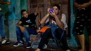 Kataleya, ni los barrios peligrosos ni los cuartos fríos aplastaron sus sueños