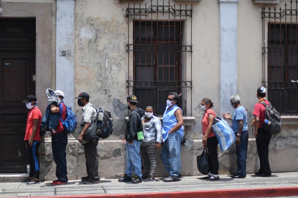 guatemala-gettyimages-1210698099.jpg