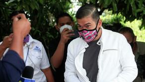 David Castillo es declarado culpable del asesinato de Berta Cáceres