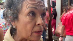 """PLC a """"primarias"""" para las presidenciales en Nicaragua"""