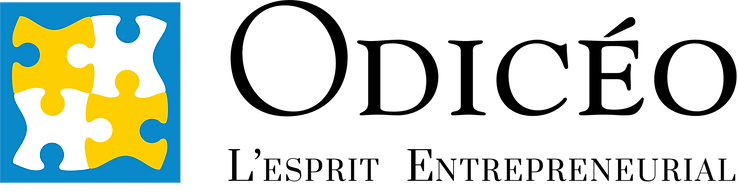 logo_ODICEO.png