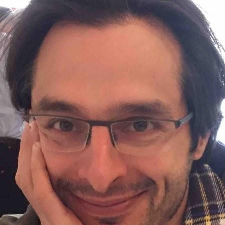 Anthony KUNTZ, Président de digiSchool