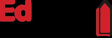 logo-edtech.png
