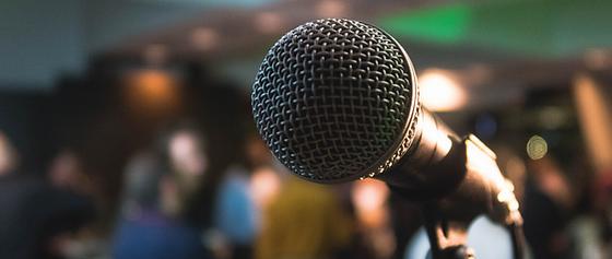 Microphone speakers.png