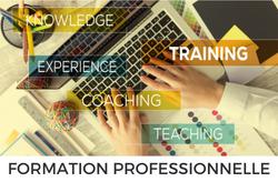Les outils edtech en Formation Professionnelle
