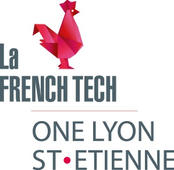 French Tech ONE Lyon St Etienne