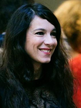 Sandrine BELIER - Phd Psychologie Cognitive SBT