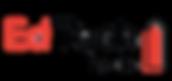 Logo_SS-FOND EdTechLyon -petit.png