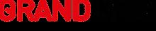 1200px-Logo_Grand_Lyon.png
