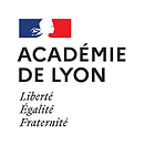 Académie de Lyon HD.png