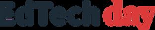 logo Edtech DAY.png