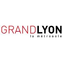 Métropole de Lyon  300x300.png