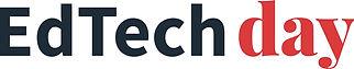 logo Edtech DAY.jpg