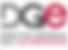 DGE_logo.png
